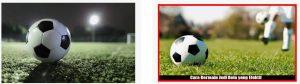 Cara bermain di daftar agen judi bola Sbobet online