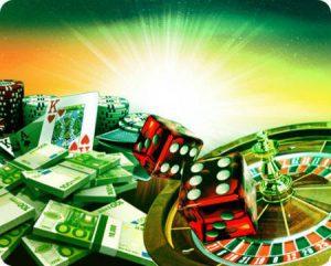 Promo-bonus-judi-live-casino-sbobet-online-300x241.jpg