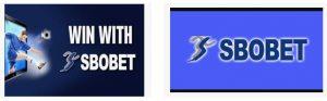 Situs resmi agen judi Sbobet online Indonesia