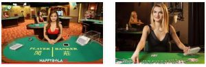 judi live casino sbobet menggunakan uang asli